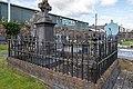 Holy Trinity Without, Ballybricken, churchyard -155313 (48654335863).jpg