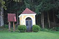 Holzer Kapelle.JPG