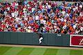 Home Run (7168121811).jpg
