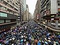 Hong Kong IMG 2088 (48857049653).jpg