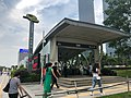 Hongfu Road Station Jul 18, 2019 17-44-57.jpg