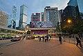 Honkong - panoramio.jpg