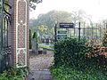 Hoofdingang begraafplaats Kampen.jpg