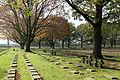 Hooglede Soldatenfriedhof R02.jpg