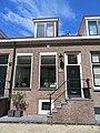 Hoogstraat 11, Harderwijk.jpg