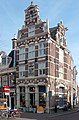 Hoorn, Breed 38.jpg