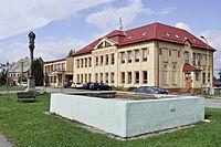 Hora Svate Kateriny - city square.jpg