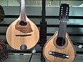 Horniman instruments 12.jpg