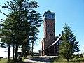 Hornisgrindeturm (2).jpg