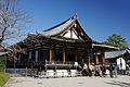 Horyu-ji13s3200.jpg
