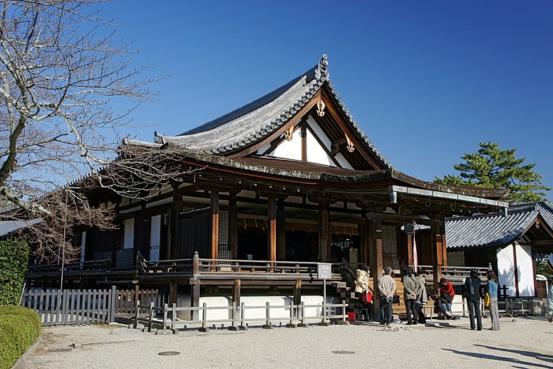 Horyu-ji13s3200