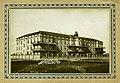 Hospital St Josif, Plovdiv.jpg