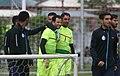 Hossein Ashena 1.jpg