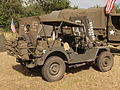 Hotchkiss slah Willys M201 (1959) (owner Allan Cornwall) pic1.JPG