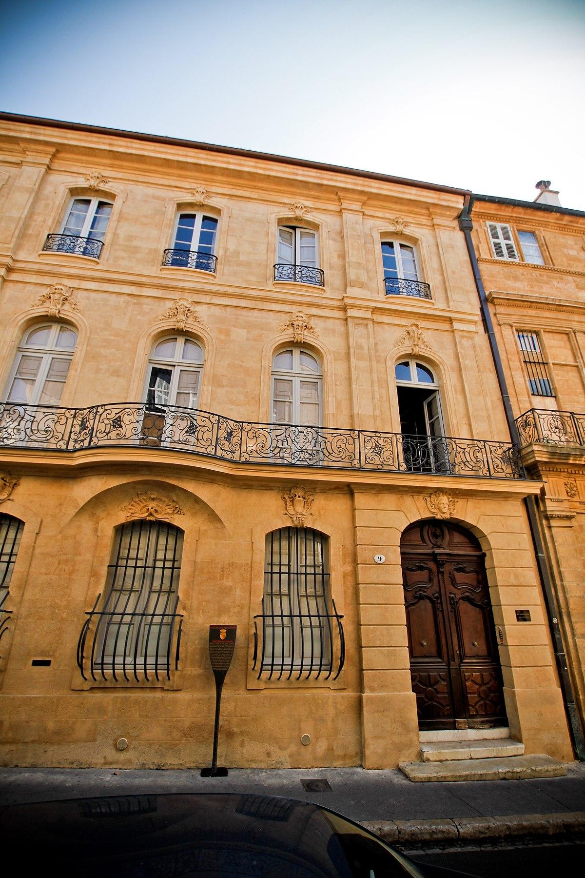 Hotel Rue Du Docteur Bauer Saint Ouen