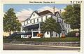 Hotel Alexander, Charlotte, N. C. (5755508965).jpg