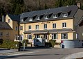 Hotel Hatz, Kautebaach-101.jpg
