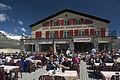Hotel Restaurant Schwarzsee.jpg
