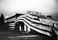 Hotel Slavija, 1979 Yugoslavia Earthquake.jpg