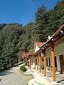 Hotel Snow View - panoramio.jpg