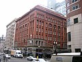 Hotel Vintage Plaza - Portland Oregon.jpg
