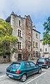 Hotel de Roaldes in Cahors 10.jpg