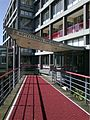 Hotelschool The Hague (Brusselselaan) img 06.jpg
