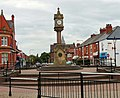 Houldsworth Square, Reddish.jpg