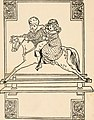 House of play; verses-rhymes-stories for young folks (1911) (14753221665).jpg