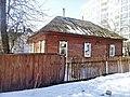 House on Myloradovychiv Street in Chernihiv 25 of March 2018 04.jpg