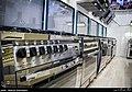 Household appliances store in tehran.jpg