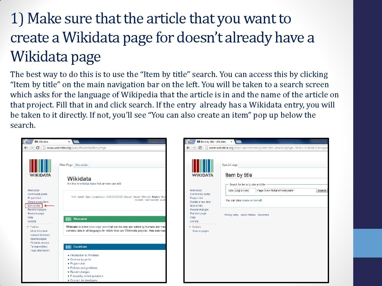 how to eidt a pdf