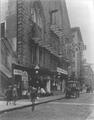 HowardSt ca1890s Boston.png