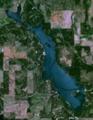 Howard Prairie Lake.png