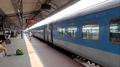 Howrah-Puri Satabdi Express.png