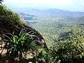 Hpa-An, Myanmar (Burma) - panoramio (217).jpg