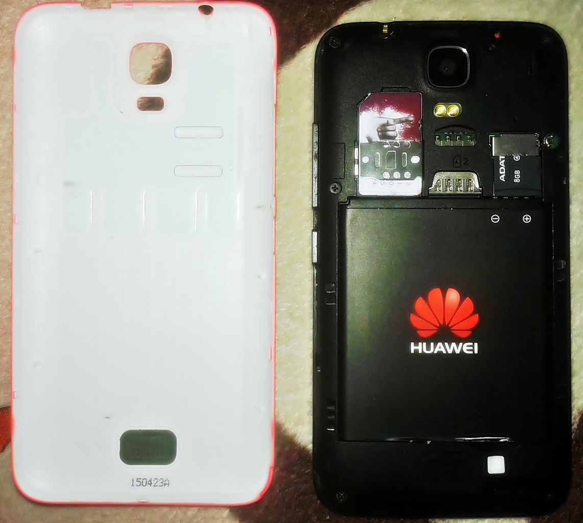 File:Huawei Y360 with battery & shell jpg - Wikimedia Commons