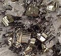 Hubnerite-Pyrite-Quartz-156168.jpg