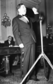 Huey Long speaking (higher quality).png