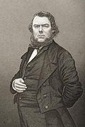Hugh Stowell Brown