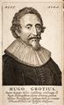 Hugo-de-Groot-Nicolaas-Blanckaert-Hugonis-Grotii-De-jure-belli MG 0041.tif