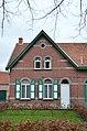 Huis Lilly, Wuustwezel.jpg