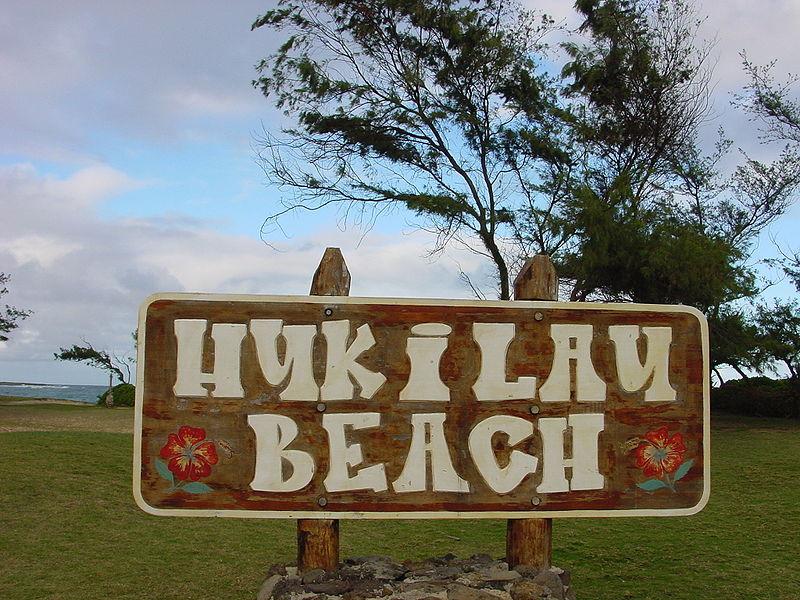 800px-Hukilau_Beach - Hukilau - Music and Video