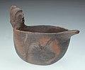 Human Effigy Earthenware Bowl.jpg