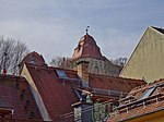 Human rights memorial Castle-Fortress Sonnenstein 117842477.jpg