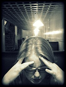 Human stress.jpg