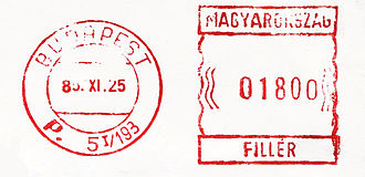 Hungary stamp type BA13B.jpg