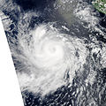 Hurricane Eugene Aug 2 2011 2025Z.jpg