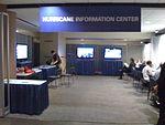 Hurricane Information Center (2828704697).jpg