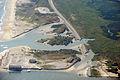 Hurricane Irene response efforts 110829-G-BD687-014.jpg